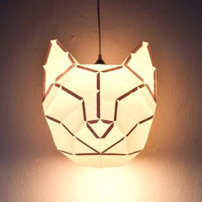 cat-lampshade