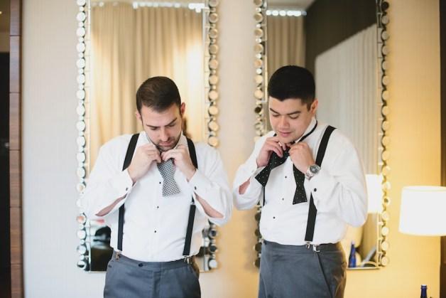eventi-hotel-nyc-wedding-1