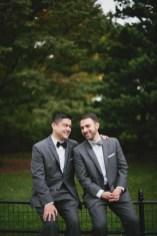 eventi-hotel-nyc-wedding-16