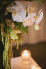 eventi-hotel-nyc-wedding-21