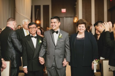 eventi-hotel-nyc-wedding-22