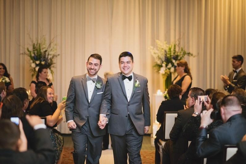 eventi-hotel-nyc-wedding-27
