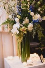 eventi-hotel-nyc-wedding-30