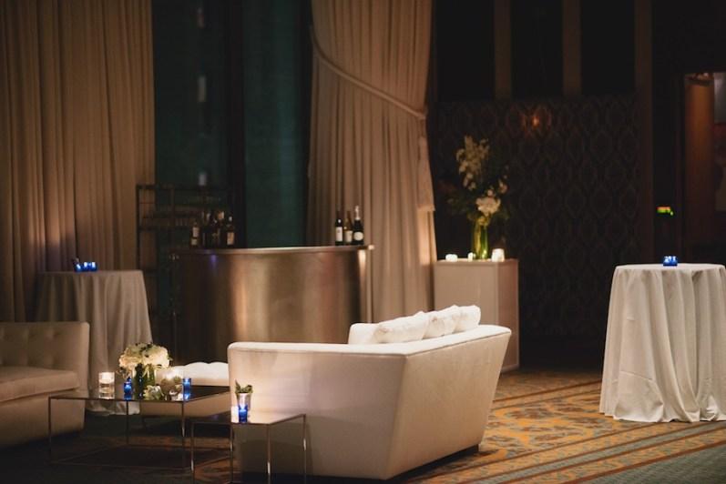 eventi-hotel-nyc-wedding-72