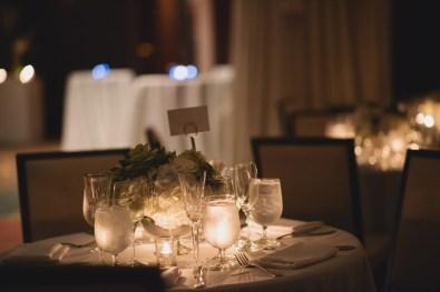 eventi-hotel-nyc-wedding-73