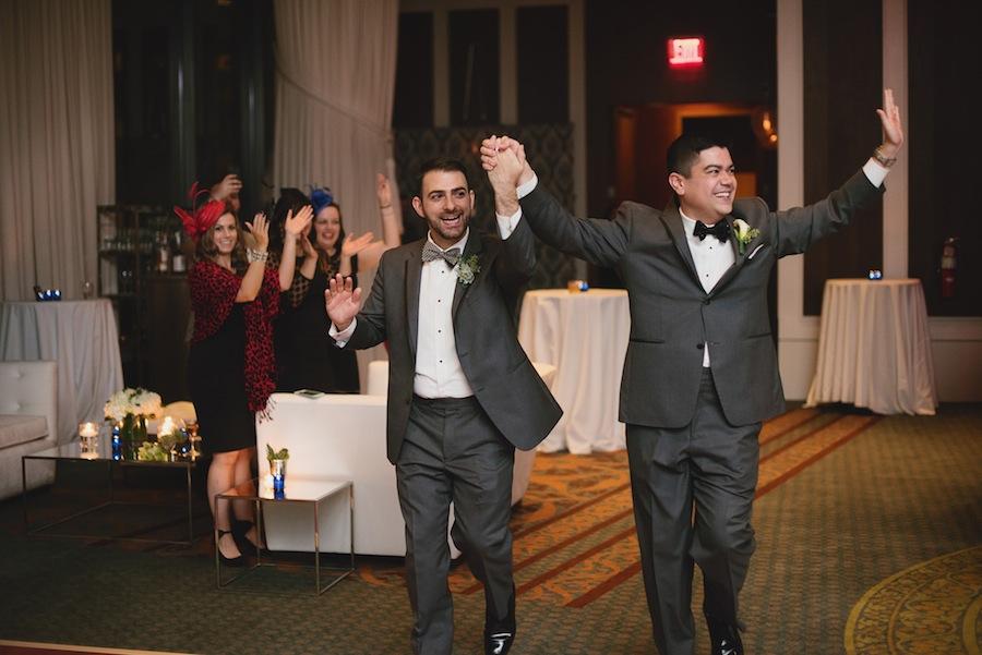 eventi-hotel-nyc-wedding-83