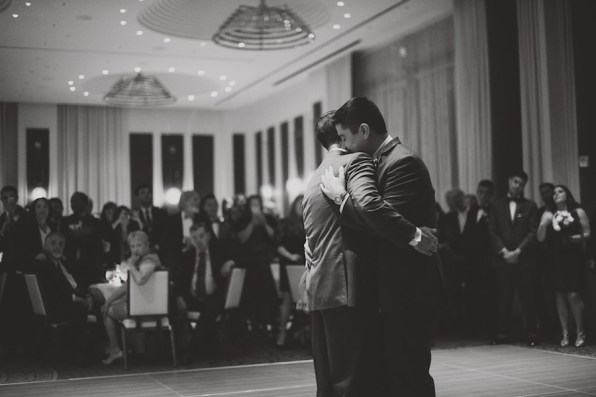 eventi-hotel-nyc-wedding-84