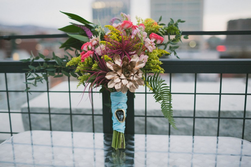 Idaho Wedding Collective Inspiration Shoot   Photography by Ampersand Studios