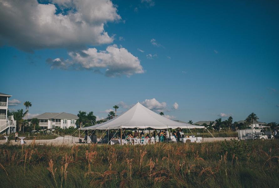 palm-island-beach-wedding-104