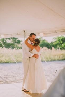 Mallory And Justin S Seaside Florida Wedding Love Inc