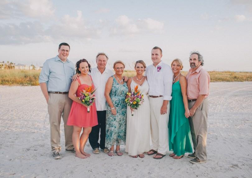 palm-island-beach-wedding-112