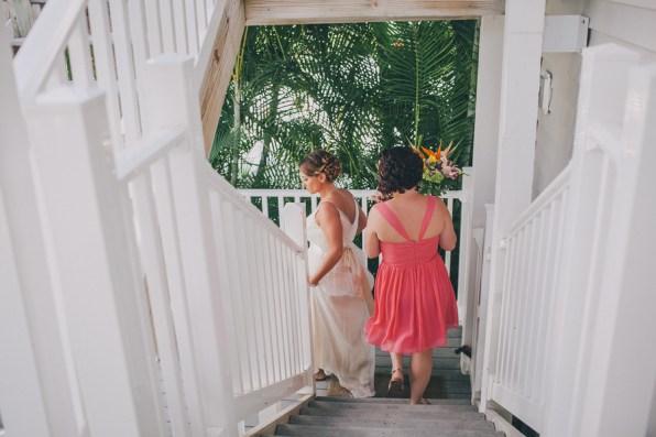 palm-island-beach-wedding-61