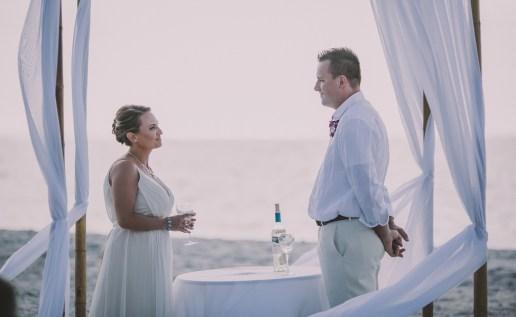 palm-island-beach-wedding-78