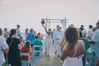 palm-island-beach-wedding-81