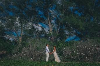 palm-island-beach-wedding-85