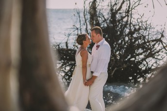 palm-island-beach-wedding-92