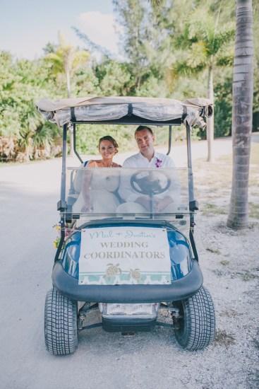 palm-island-beach-wedding-96