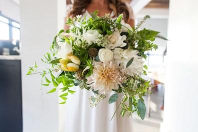 bridal-bouquet-wythe-hotel-wedding-heather-phelps-lipton-photography