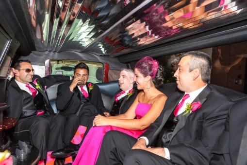 burlington-wedding-17