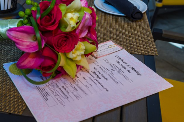 burlington-wedding-75