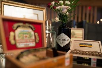 cigar-bar-wedding-inspiration-decor-edward-lai-photography