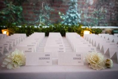 escort-cards-wythe-hotel-wedding-heather-phelps-lipton-photography