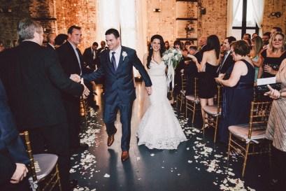green-building-wedding-100