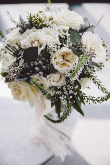 green-building-wedding-18