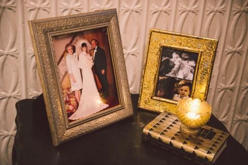 green-building-wedding-67
