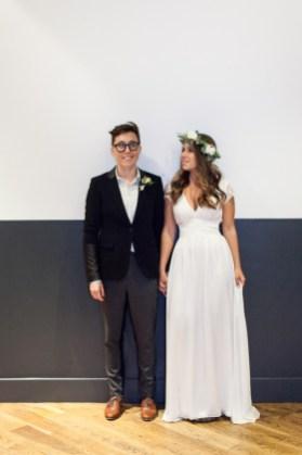 wythe-hotel-wedding-heather-phelps-lipton-photography-10