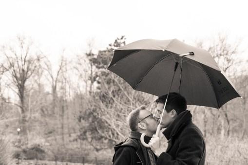 rainy-park-engagement-38