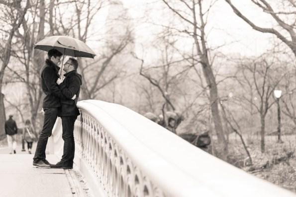 rainy-park-engagement-43