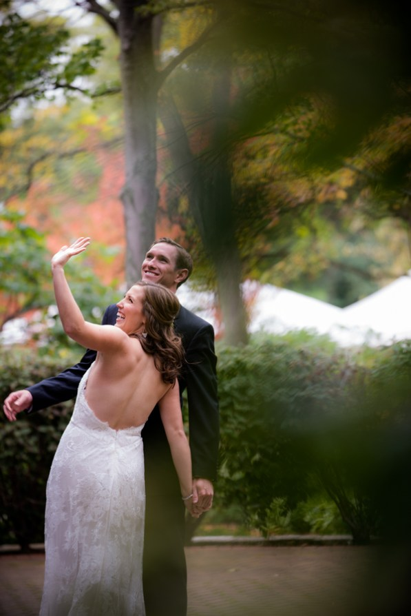 ravinia-park-wedding-13