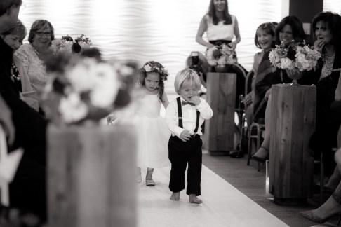 ravinia-park-wedding-131