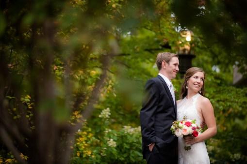ravinia-park-wedding-16