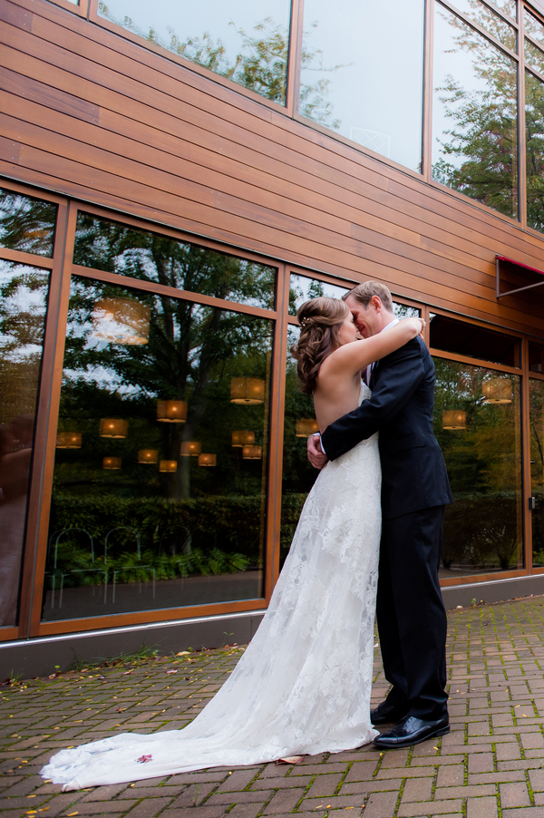 ravinia-park-wedding-9