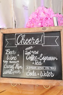 Chalkboard-wedding-signage-lark-creative-brett-alison-photography