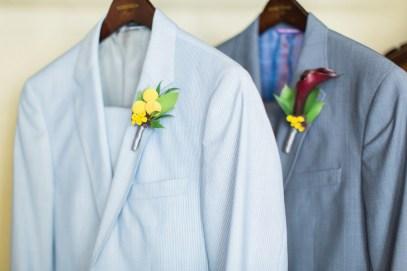 blue-wedding-suits-nordstrom