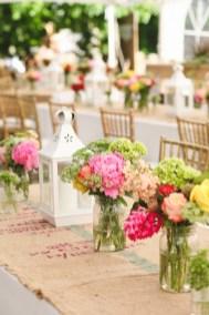 burlap-sack-table-runners-rustic-wedding-tabletop-decor