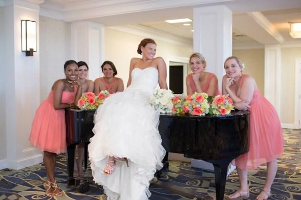 nautical-rhode-island-wedding-18
