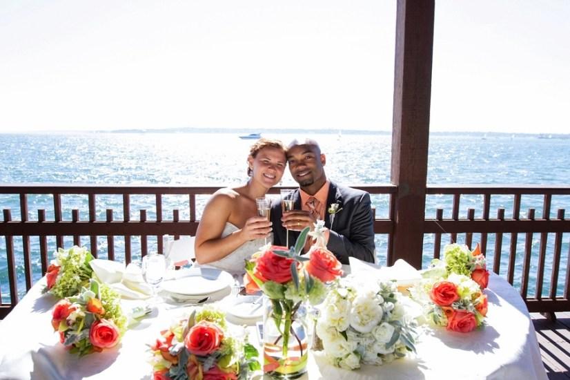 nautical-rhode-island-wedding-53