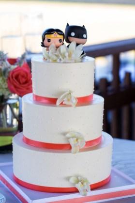 nautical-rhode-island-wedding-54