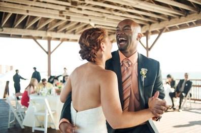 nautical-rhode-island-wedding-76