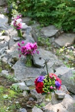rustic-wedding-flower-decor-brett-alison-photography
