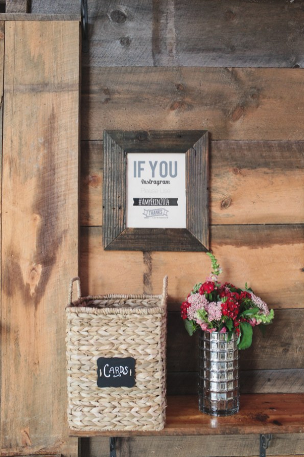 wedding-card-display-lark-creative-brett-alison-photography