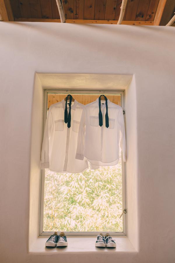big-sur-elopement-molly-gilholm-photography-15