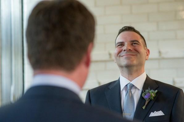 chicago-firehouse-wedding-cusic-photography-11