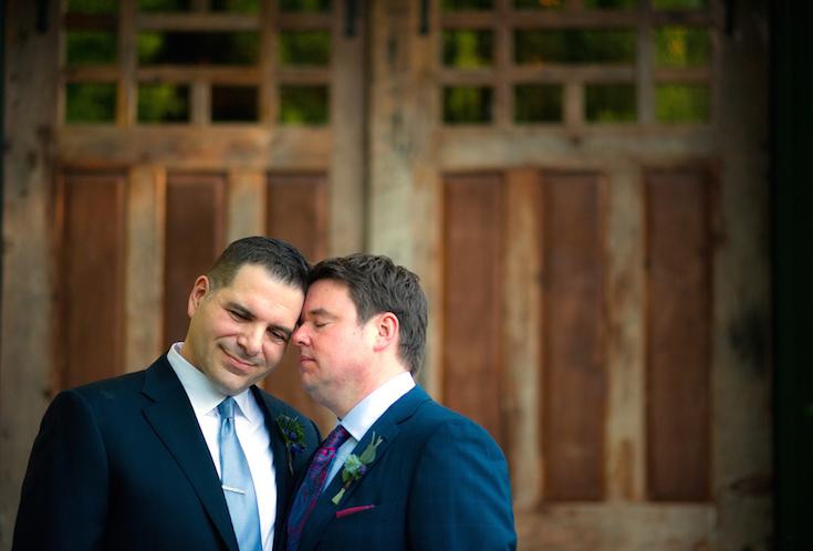 chicago-firehouse-wedding-cusic-photography-16
