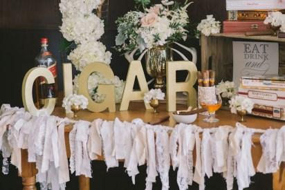 cigar-station-weddings-nova-markina-photography
