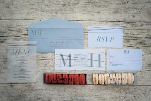 classic-hotel-wedding-styled-shoot-amy-millard-photography-11